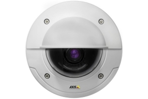 AXIS P3344-VE 6MM