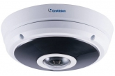 GV-EFER3700-W - Kamera IP 3 MP Fisheye